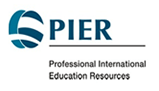 Pier logo - Top Immigration Consultants in India