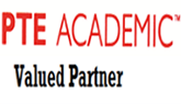 PTE Academy Logo- Best Immigration Consultants in Pune