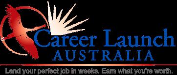 Career Australia Logo- Best Visa Consultant for Australia and Canada in Pune
