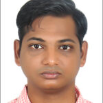 Harsh G - Visa4you Students - Top Immigration Consultant in India