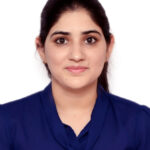 Mandeep K - Visa4you Students - Top Immigration Consultant in Pune