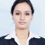 Manmeet K- Visa4you Students - Top Immigration Consultant in Pune