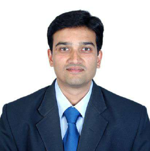 Sujay C - Visa4you Students - Top Immigration Consultant in Pune