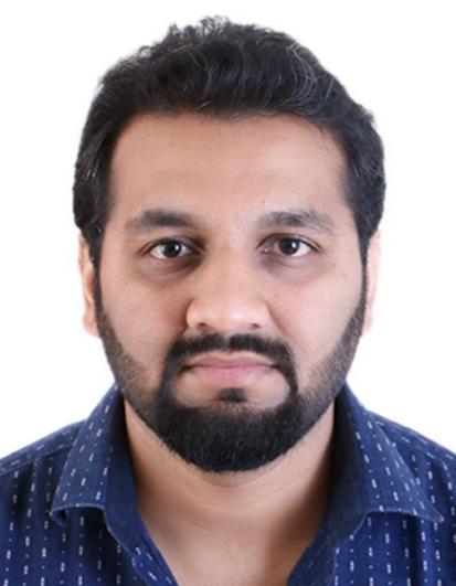 Swapnil B - Visa4you Students- Visa Consultant in Pune