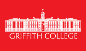 Griffith College Logo- Best Visa Consultant for Australia and Canada in Pune