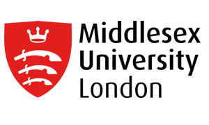 Middlesex University Logo- Best Visa Consultant for Australia and Canada in Pune