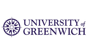 University of Greenwich Logo- Visa Consultant for Australia and Canada in Pune